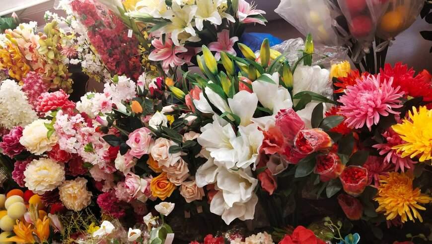 Kingsun-Flowers2