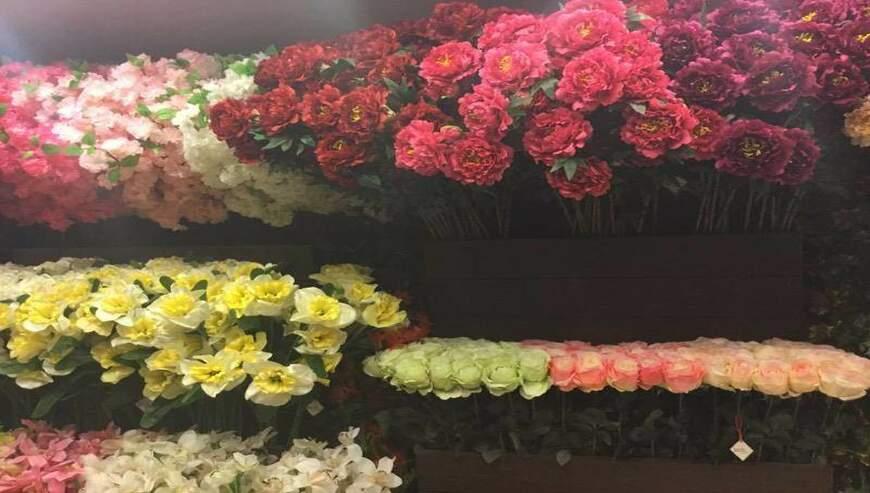 Kingsun-Flowers3