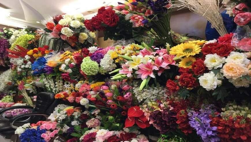 Kingsun-Flowers4