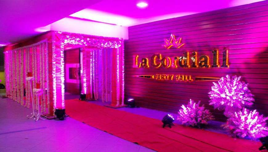 La-Cordiall-Party-Hall2