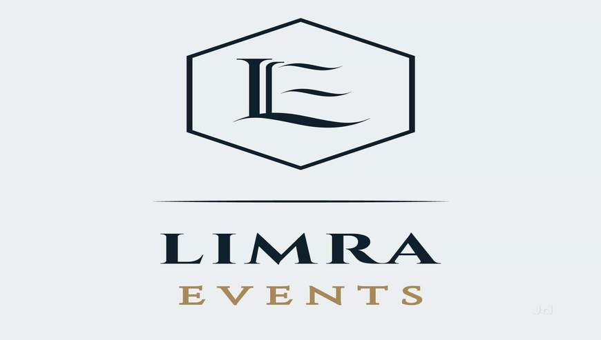 Limra-Events1