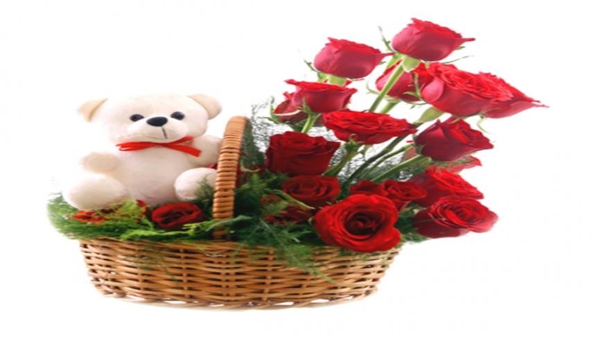 Lovely-Flowers-Florist1