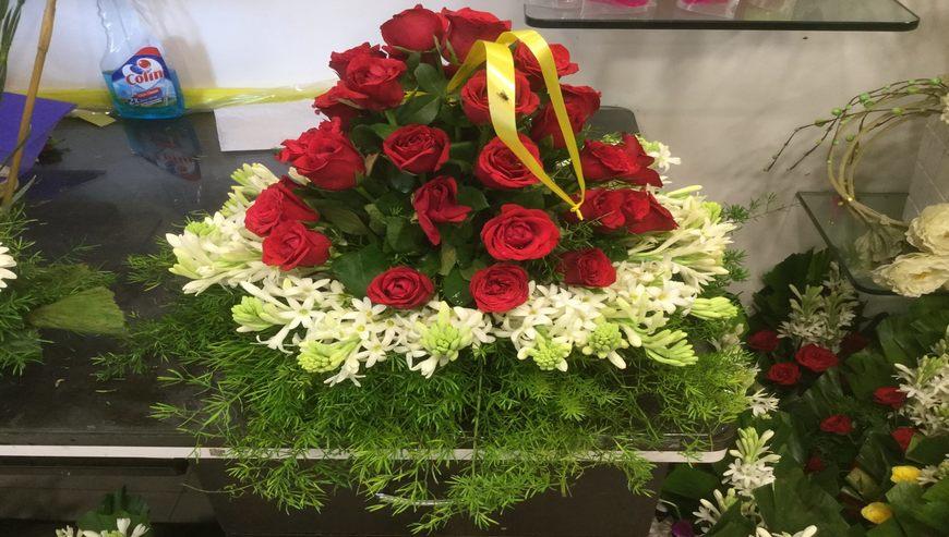Lucky-Plants-Florists1