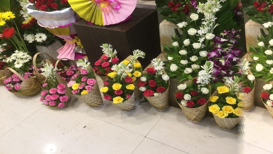 Lucky-Plants-Florists2
