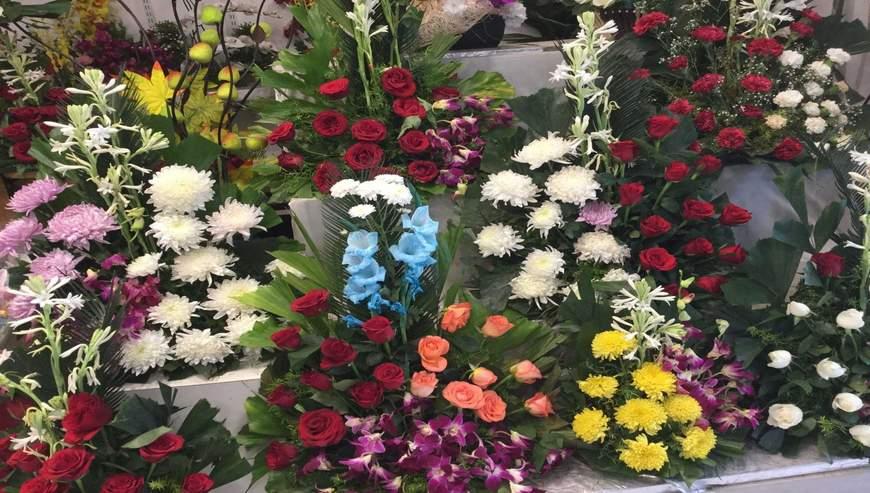 Lucky-Plants-Florists3