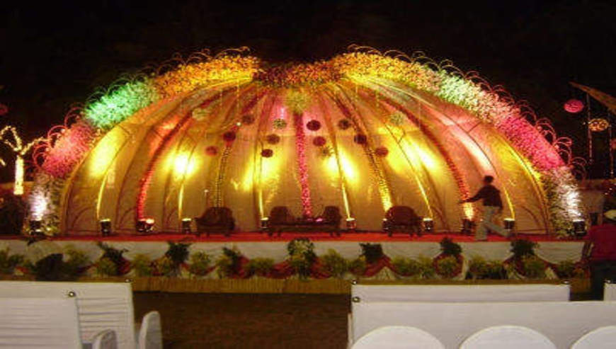 Mahavir-Decorators-And-Events