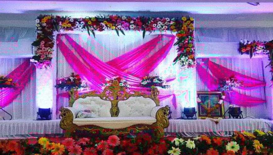 Malhar-Decorators-Events1