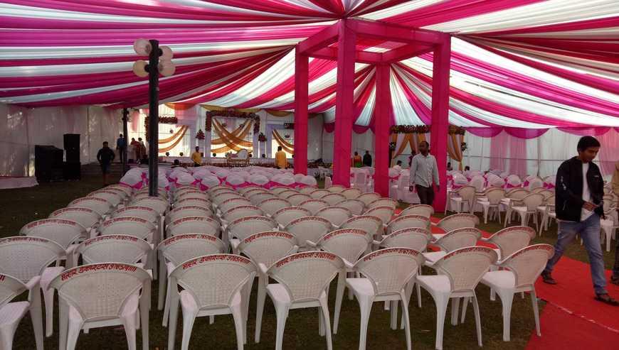 Malhar-Decorators-Events2