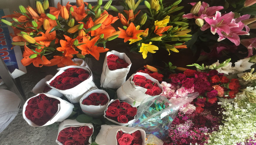 Mangalam-Fruits-flowers-shop2-1