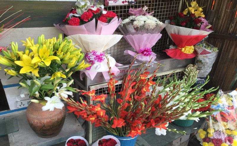 Mangalam-Fruits-flowers-shop3-1