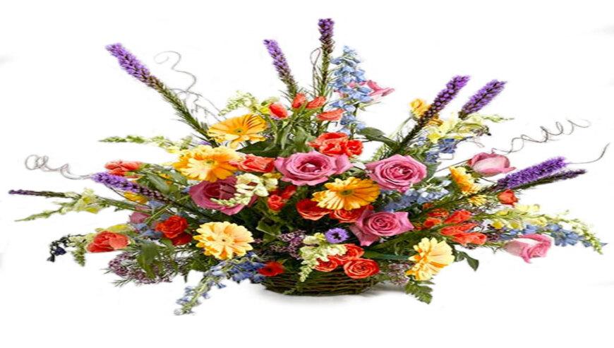 Manya-Flower-Merchant1