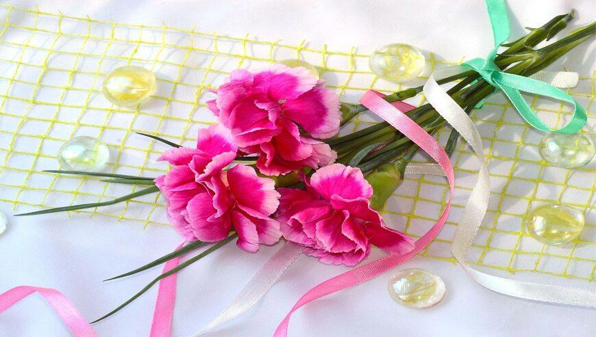 Manya-Flower-Merchant2