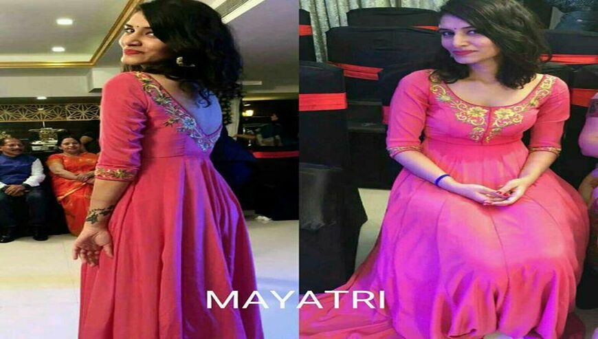 Mayatri