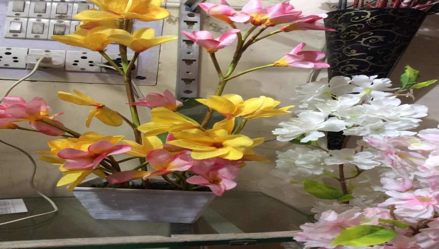 Mohini-Flower4