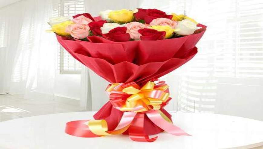 Mourya-Florist1