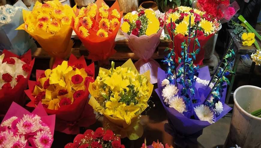 Namo-Flowers4