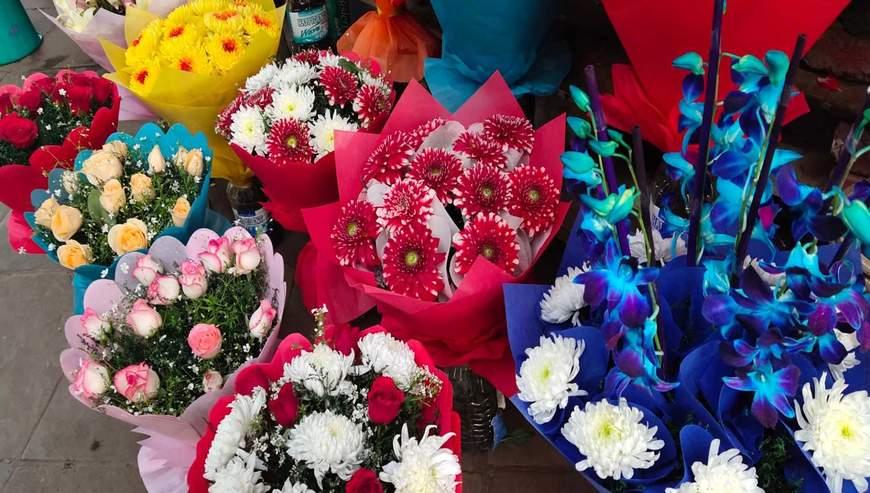 Namo-Flowers5