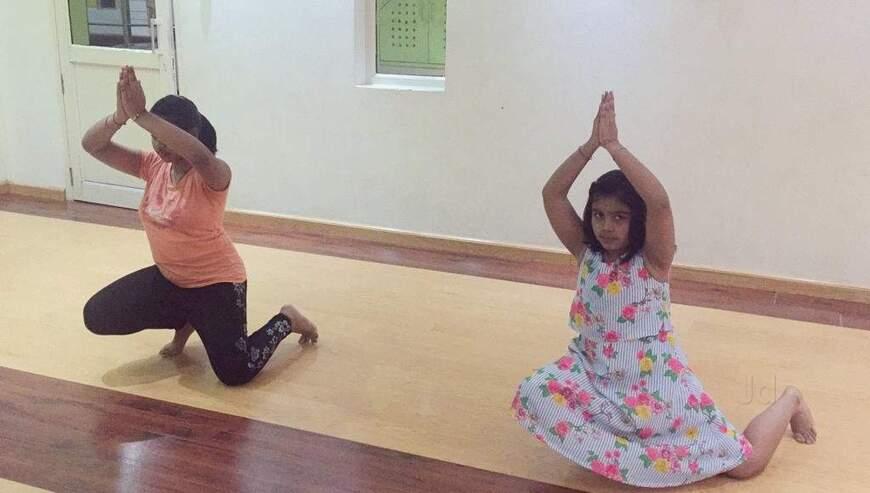 Navarasa-Dance-Company1