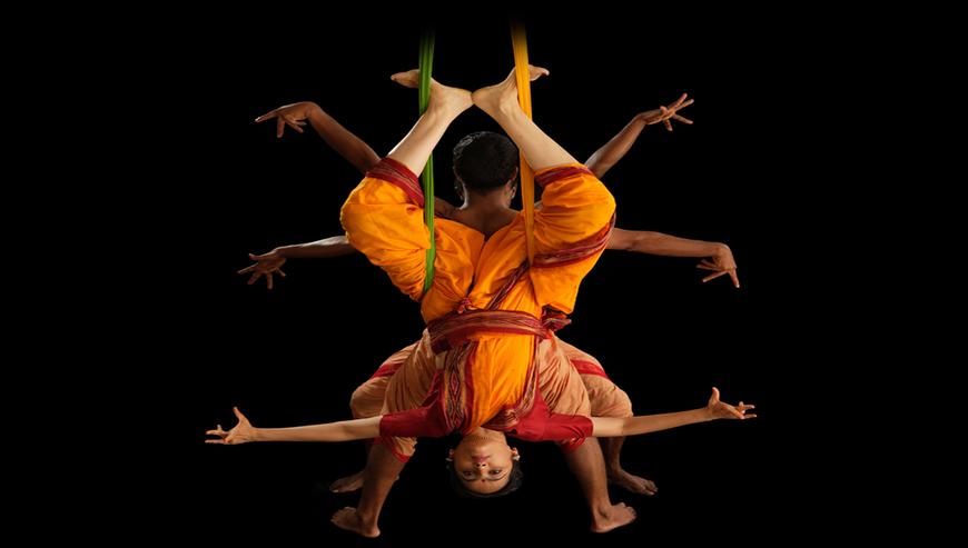 Navarasa-Dance-Company2