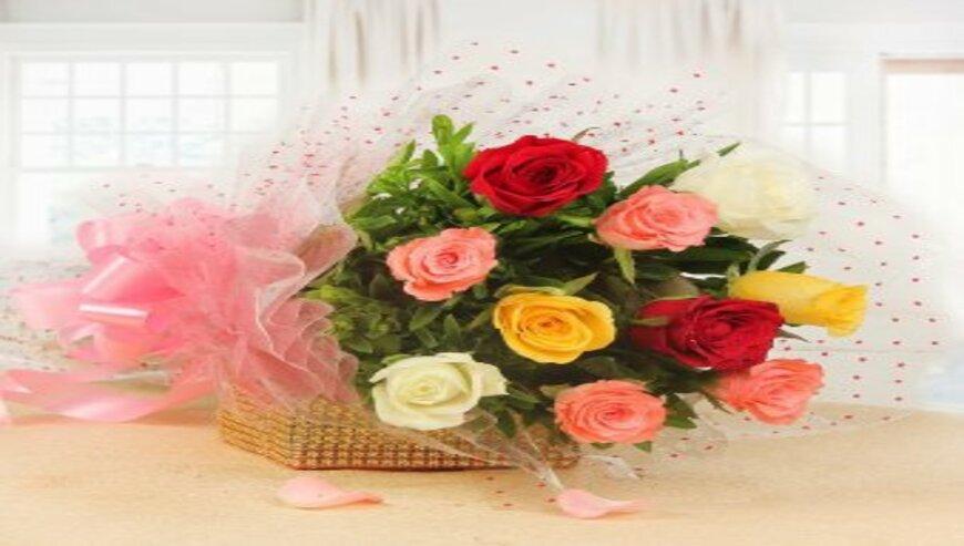 New-Lucky-Florist2