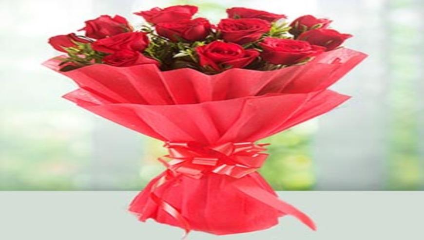 New-Lucky-Florist3