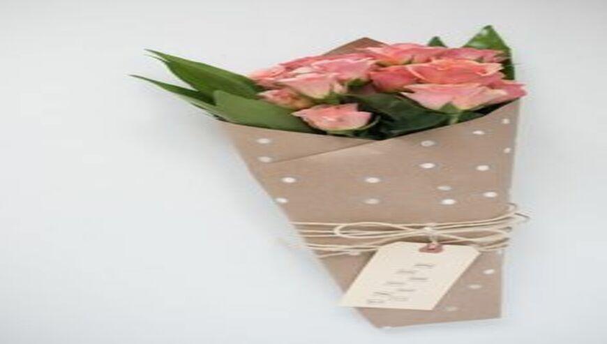 New-Lucky-Florist4