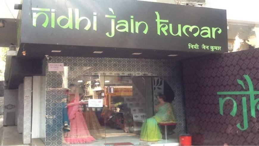 Nidhi-Jain-Kumar