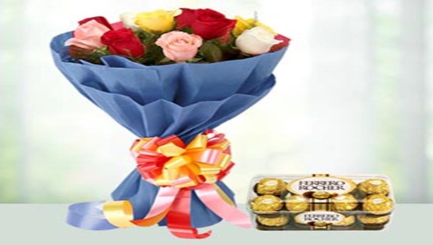 Nitin-Flower-Mart1