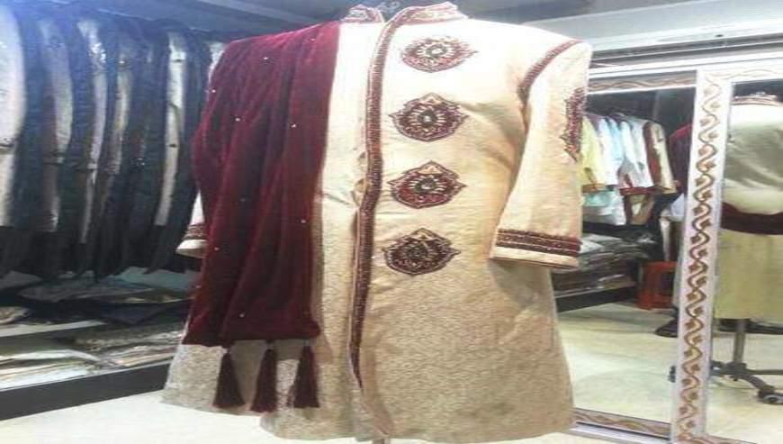 Nitin-Textiles2