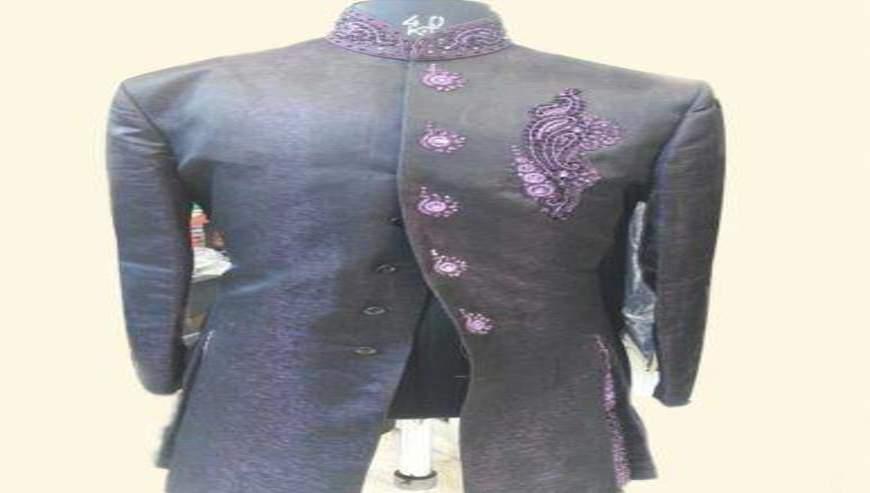 Nitin-Textiles3