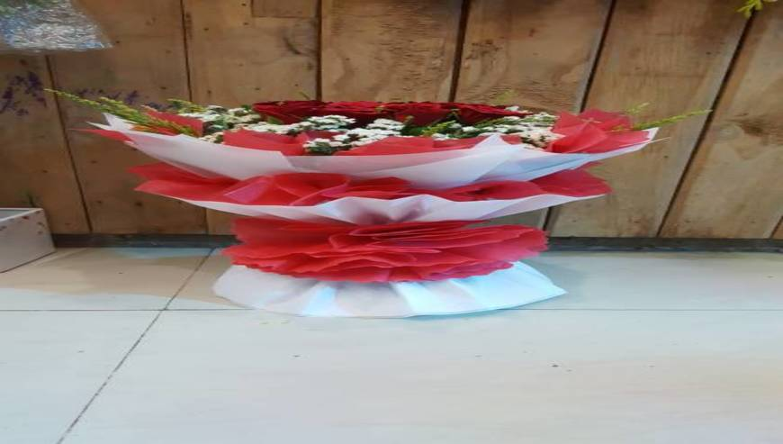 Ojas-Flowers-Shop1