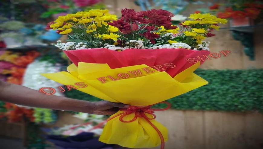 Ojas-Flowers-Shop4