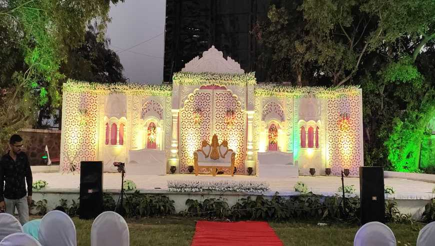 Om-Sai-Ram-5-Star-Events