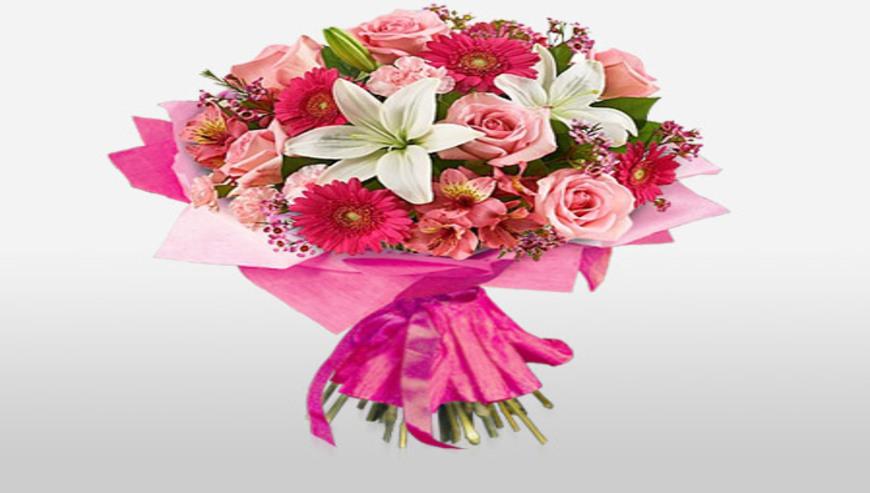 Orionz-Flowers3