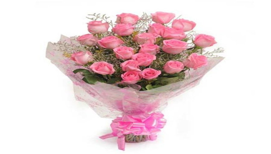 Orionz-Flowers4_