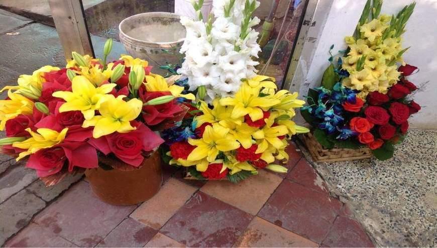 Partap-Florists1