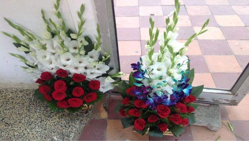 Partap-Florists2