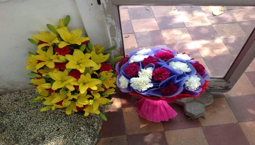 Partap-Florists3