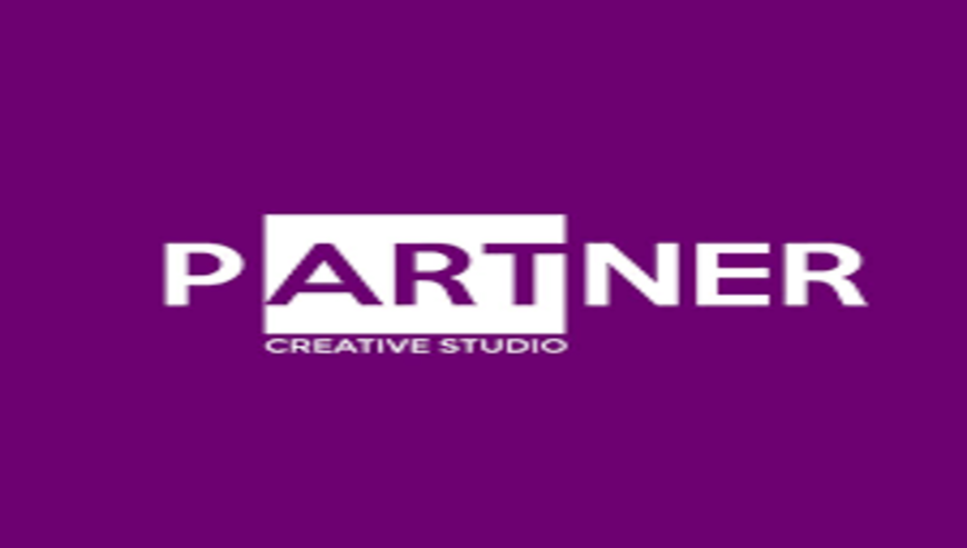 Partner-Creative-Studio