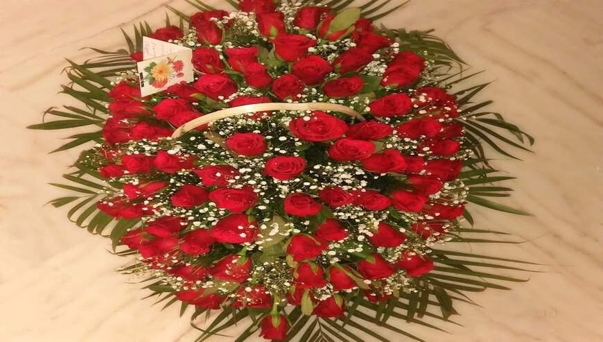 Patil-Flowers1