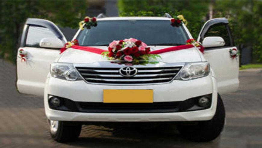 Personal-Rent-A-Car1