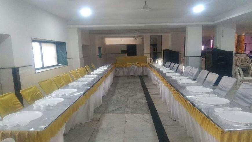 Pooja-Caterers-2