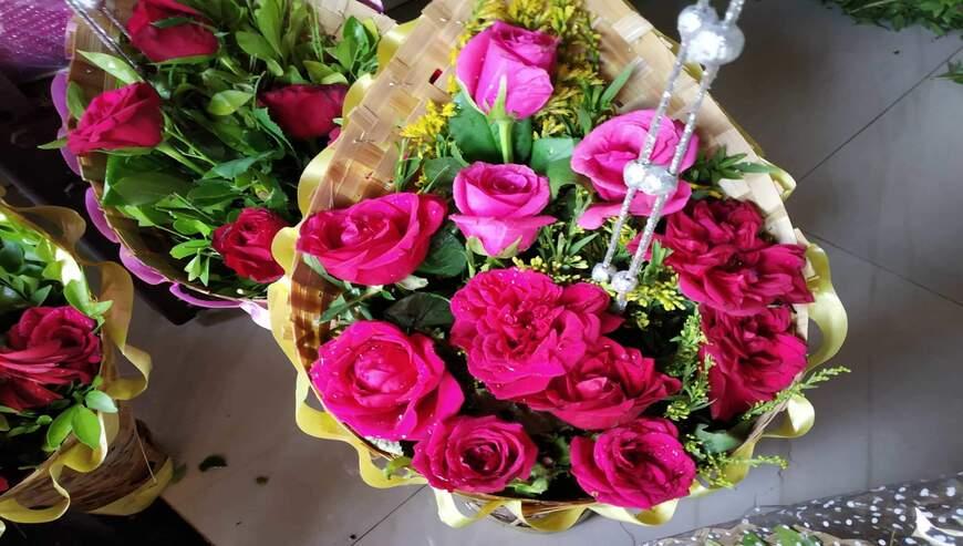 Popat-Flower-Decorators1