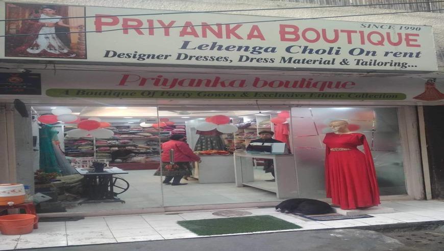 Priyanka-Boutique-Lehengas-On-Rent1