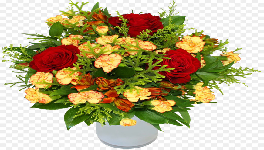 Qadimi-Flowers2