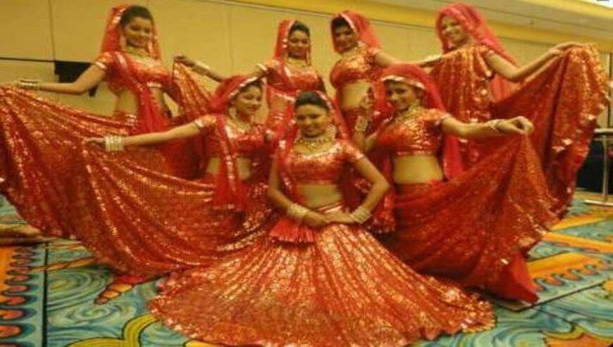 Raas-Dance-Company2