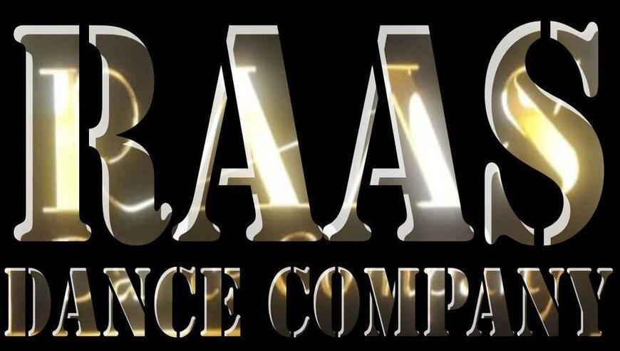 Raas-Dance-Company3