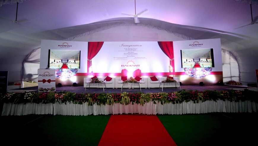 Radiant-Event-Management-Company1