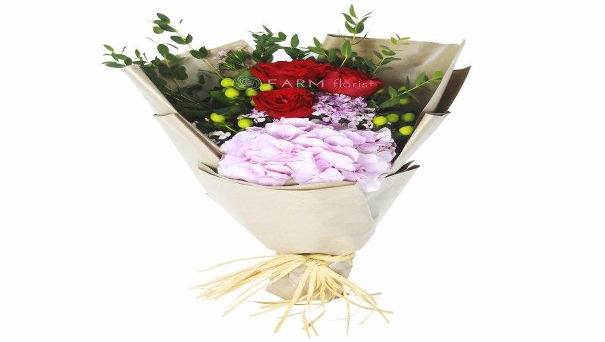 Raghu-flowers-shop1