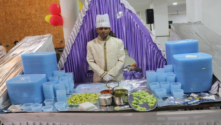 Raj-leela-Caterers-And-Events-1
